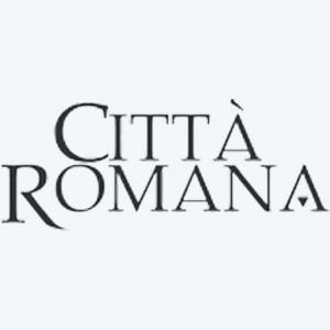 Citta Romana