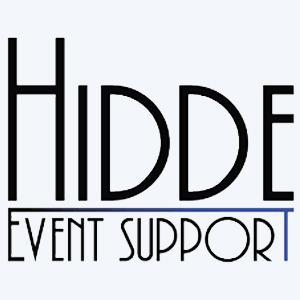 HiddeEventSupport