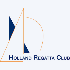 HollandRegattaClub