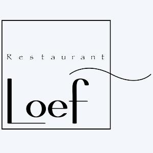 RestaurantLoef