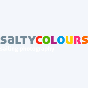 Saltycolors